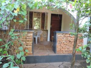 Visitor's Village